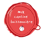 ma-cantine-buissonniere